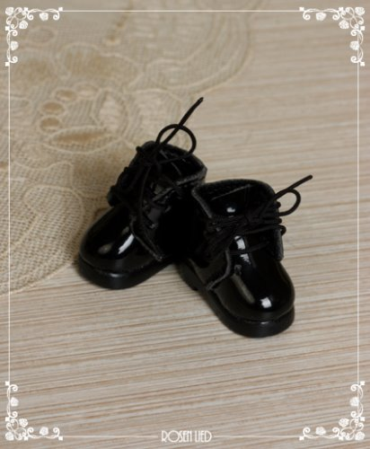 Ankle Boots (black)